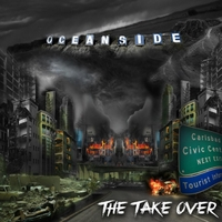 Various Artists | Oceanside: The Take Over