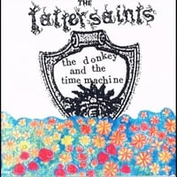 The Tattersaints | The Donkey and the Time Machine