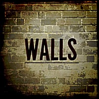 The Theory Is Sound | Walls