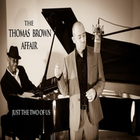 The Thomas Brown Affair | Just the Two of Us
