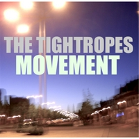 The Tightropes | Movement