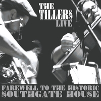 The Tillers | Farewell to the Historic Southgate House