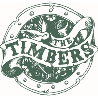 The Timbers | The Timbers