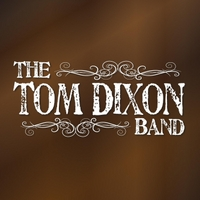 The Tom Dixon Band | Treemont Bottom Line