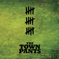 The Town Pants | 15