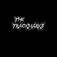 The Trackmarks | The Trackmarks