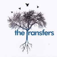 The Transfers | The Transfers