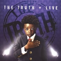 The Truth | The Truth - Live