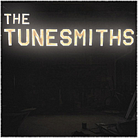 The Tunesmiths | The Tunesmiths