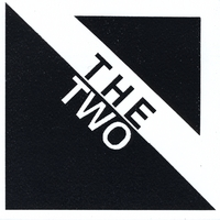 The Two | Triangle