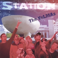 The Velmas | Station