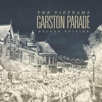 The Vietnams | Garston Parade (Deluxe Edition)