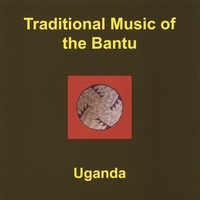Thevillagefoundation.org | Traditional Music of the Bantu