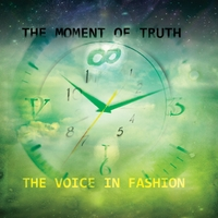 The Voice In Fashion | The Moment Of Truth