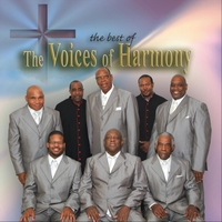 The Voices of Harmony | The Best of the Voices of Harmony