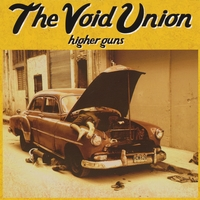 The Void Union | Higher Guns