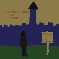 The Glitch | The Wallification of Sound