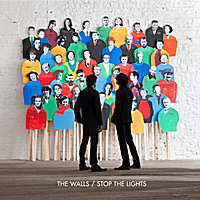 The Walls | Stop the Lights