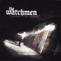 The Watchmen | Caught You Runnin'