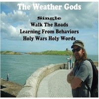 The Weather Gods | Learning from Behaviors