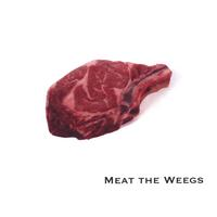 The Weegs | Meat the Weegs