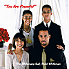 The Whitemans: You Are Powerful (feat. Violet             Whiteman)