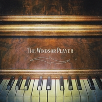The Windsor Player | The Windsor Player
