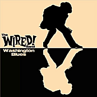 WIRED! | Washington Blues