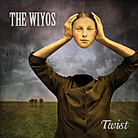 The Wiyos | Twist