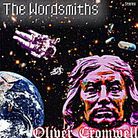 The Wordsmiths | Oliver Cromwell