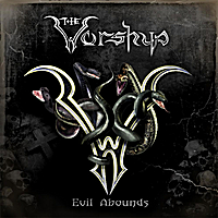 The Worshyp | Evil Abounds