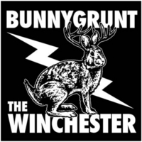 Bunnygrunt & The Winchester | The Worst of Both Worlds