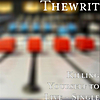 Thewrit: Killing Yourself to Live