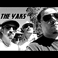 The Yaks | We Could Be