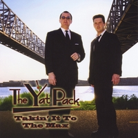 The Yat Pack | Takin' It to the Max