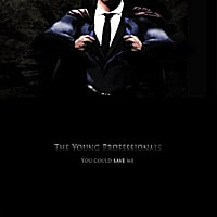 The Young Professionals | You Could Save Me