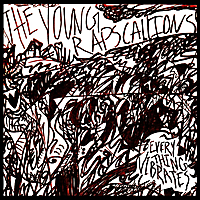 The Young Rapscallions | Everything Vibrates