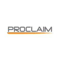 Thicker Than Water | Proclaim