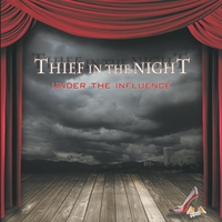 Thief in the Night | Under the Influence