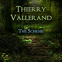 Thierry Vallerand | The Scheme