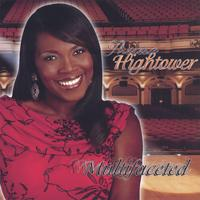 Theresa Hightower | Multifaceted