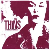The Thins | Postcard Angels