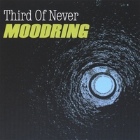 Third of Never | Moodring