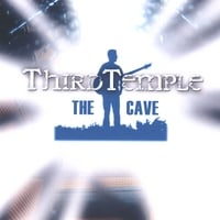 ThirdTemple | The Cave