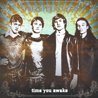 Thirstbusters | Time You Awake