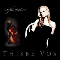 Thisbe Vos | Sophistication