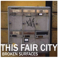 This Fair City | Broken Surfaces