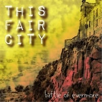 This Fair City | Battle of Evermore