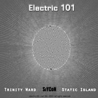 Siycon, Static Island & Trinity Ward | This Is 101