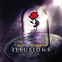Thomas Bergersen | Illusions